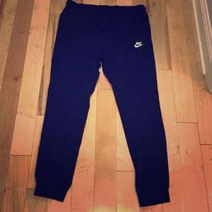 Nike Jogger/Sweatpants